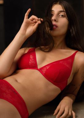 7-lingerie--other-stories_helin