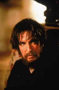 Grigori Rasputin, 'Rasputin: Dark Servant of Destiny'