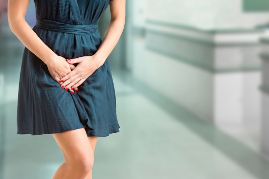 Vulvar pain, or vulvodynia, can disrupt your life and cause anxiety.