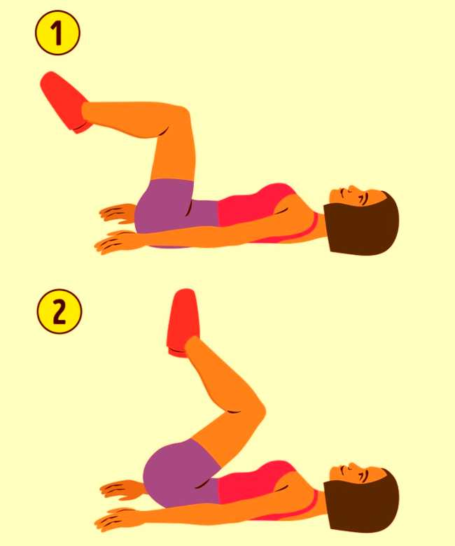 Effective-Exercises-that-Burn-Belly-Fat-Fast