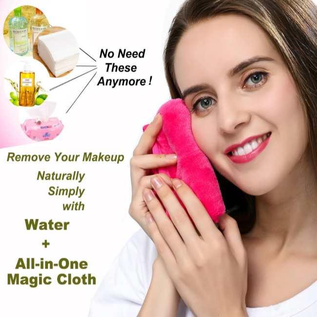 amazing amazon products