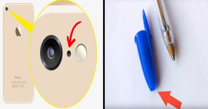 14 Curious things that maybe you didn't know what they're really for