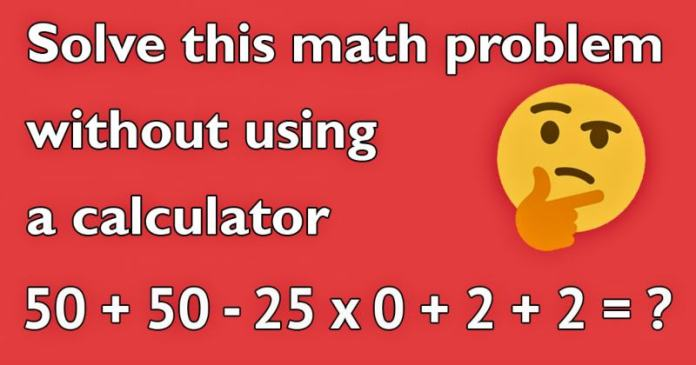 solve-math-problem-without-calculator