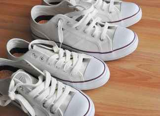 How-to-clean-sneakers-and-other-shoes-at-home