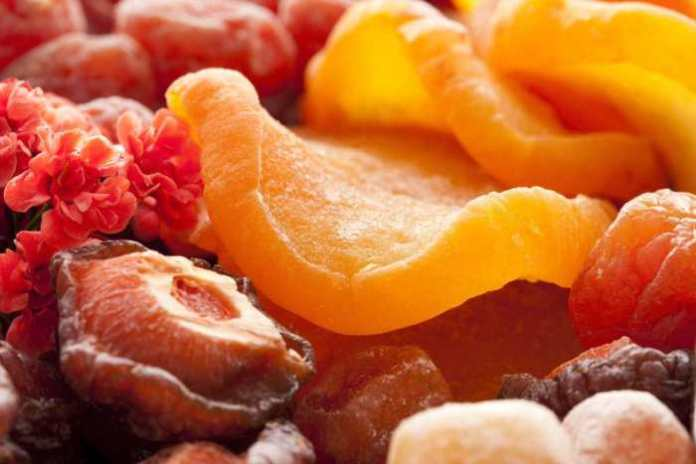 12 Delicious foods you can eat without damage your diet