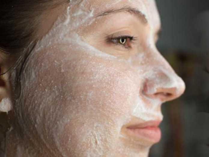 aspirin-face-mask-for-perfect-skin