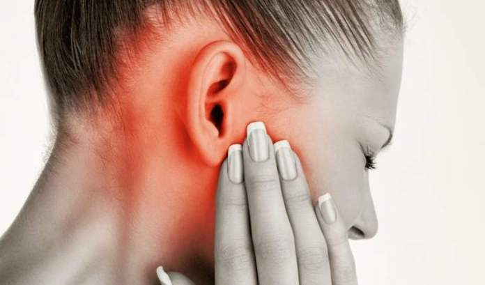 home remedies for ear infections and earaches