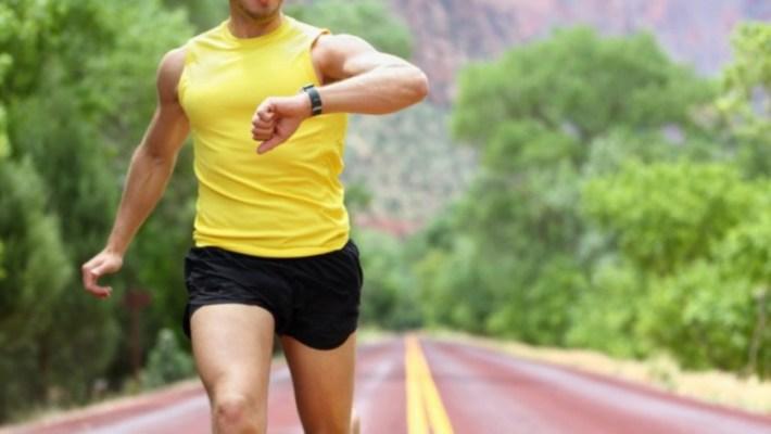 Spalanie tłuszczu – metody treningu. Część I. Cardio