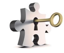 unlocking-potential