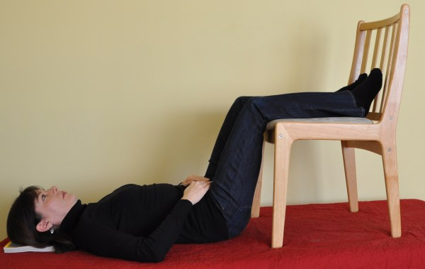 lying-down-for-back-pain