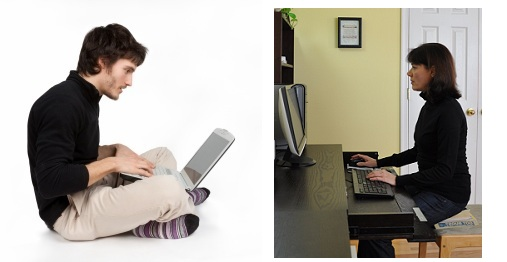 computer-use