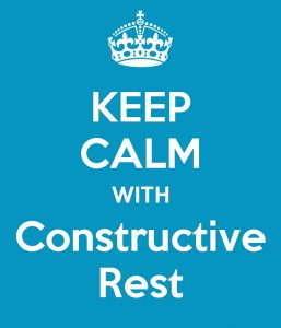 keep-calm-with-constructive-rest