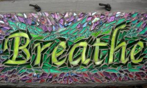 breathe-in-violet-and-green-1000-x-601px