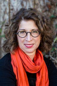 Wendy Coblentz