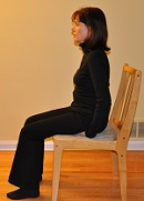 sit-bone-1