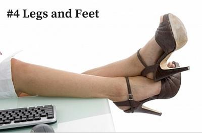 4-legs-and-feet