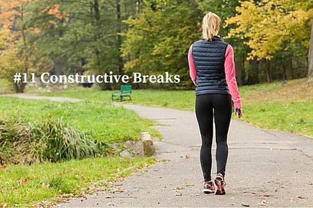 11-constructive-breaks
