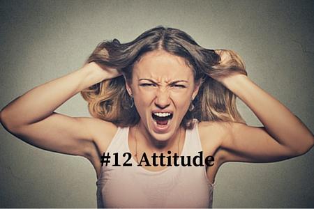 12-attitude
