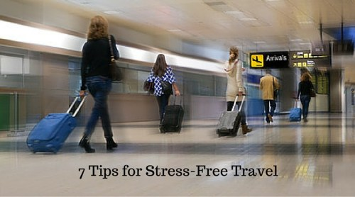 7-tips-for-stress-free-travel