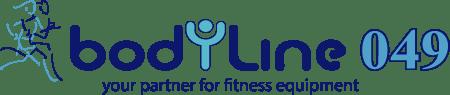 Bodyline049 Logo