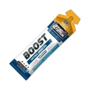 Applied Nutrition Boost Gel 20 x 60ml