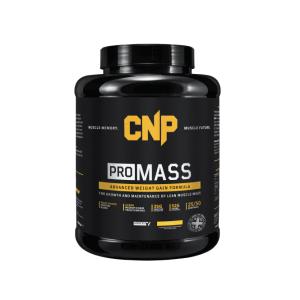 CNP Pro Mass 2.5kg