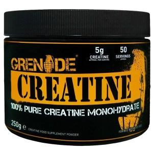 Grenade Creatine Monohydrate