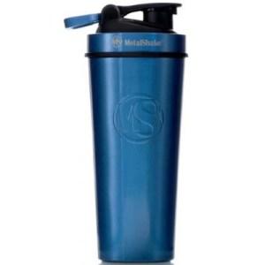 MetalShake Shaker 900ml