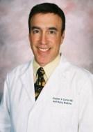 Dr. Steve Center BodyLogicMD San Diego