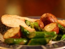 oven-roasted-salmon