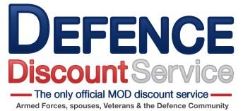 official_mod_logo
