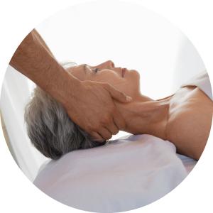 Head-massage-300x300