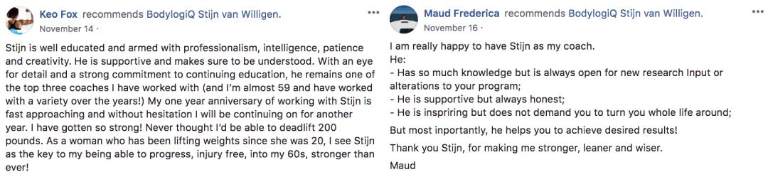 facebook-reviews-coaching