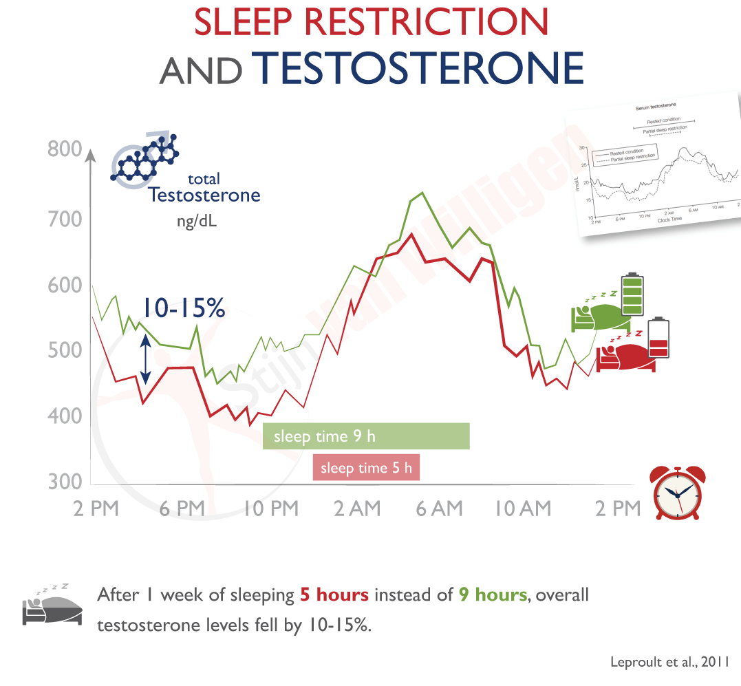 img-sleep-restriction-testosterone