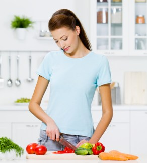 healthyeating-cooking-diet-dexa-bodymeasure-crowsnest-sydney