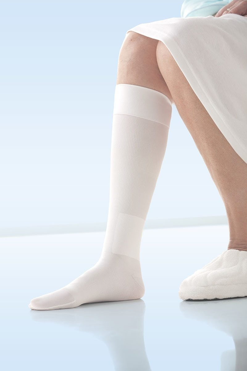 Jobst UlcerCare Three Pack Liners