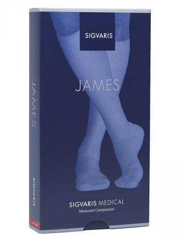 Sigvaris James Compression Socks Australia