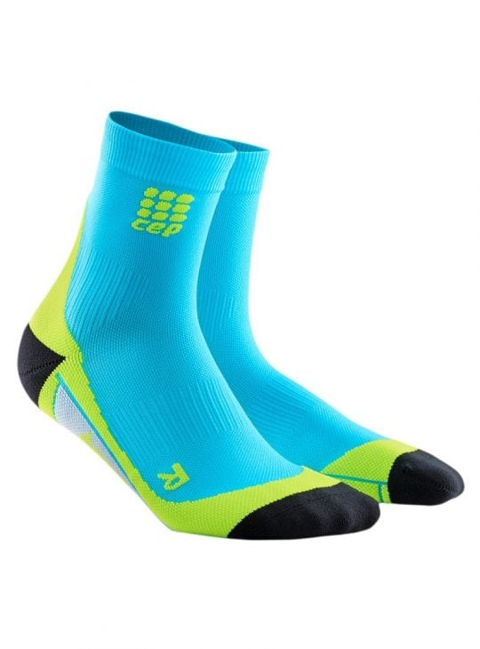 cep_short-socks-blue_green