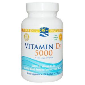 vitamin-d-1