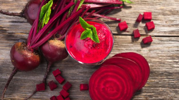 Ranking The Best Beet Supplements Of 2019 BodyNutrition