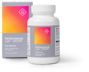 performance fat burner