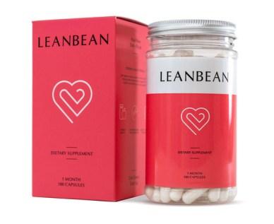 leanbean new