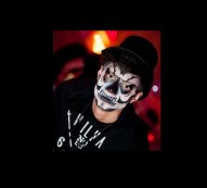 Halloween Facepainting (7)