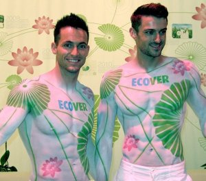 ecover-bodypainting-fashion-week-2013