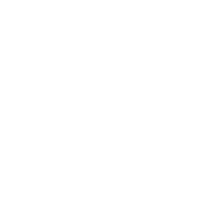 Body Positive Yoga logo