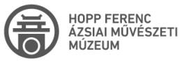 hopp_logo_net