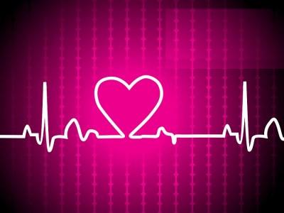 medical_1000006329-120613int