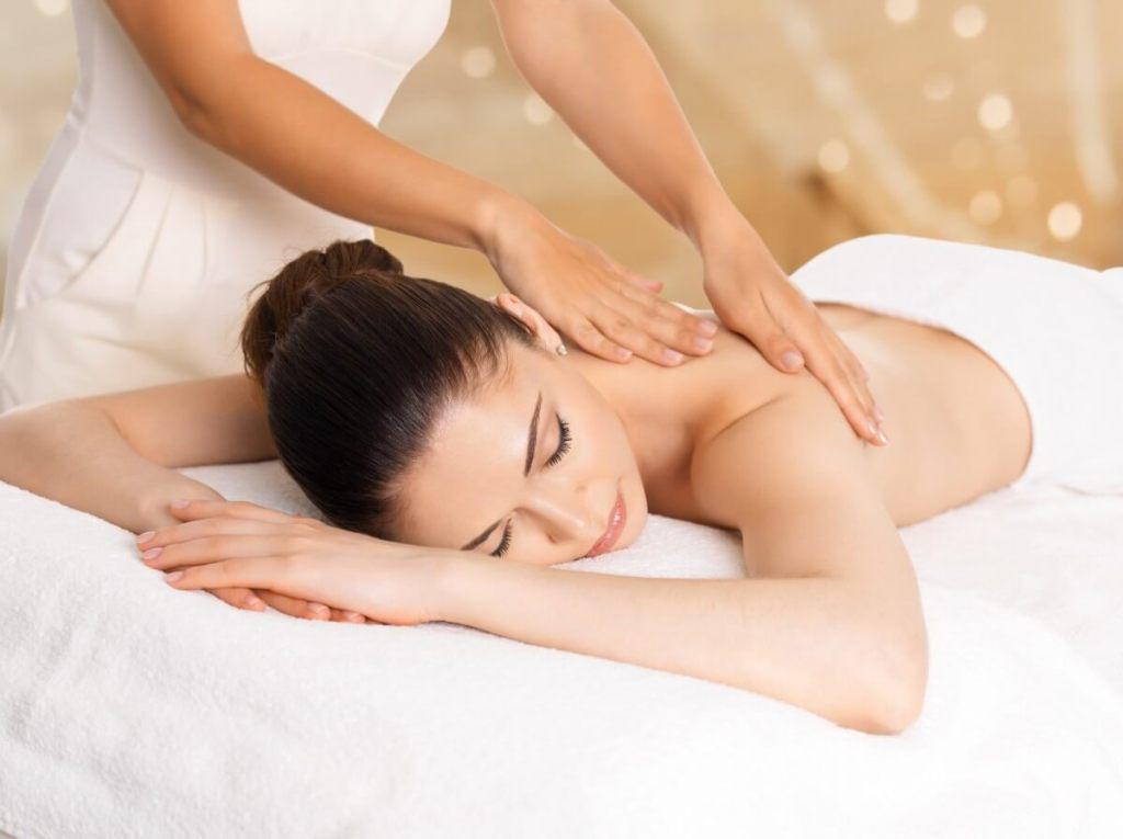 exhale-elite-massage-satisfied-customer-1200x896