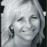 Bodysense Pilates Jacqueline Unsworth