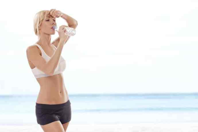 what-to-drink-to-lose-weight-drink-water